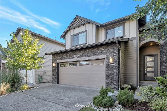 16802 W 1st Place, Bothell, WA 98012 (#1656783) :: Pacific Partners @ Greene Realty