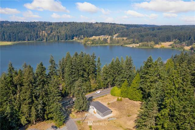 5243 Delphi Road, Langley, WA 98260 (#1656789) :: Better Properties Lacey