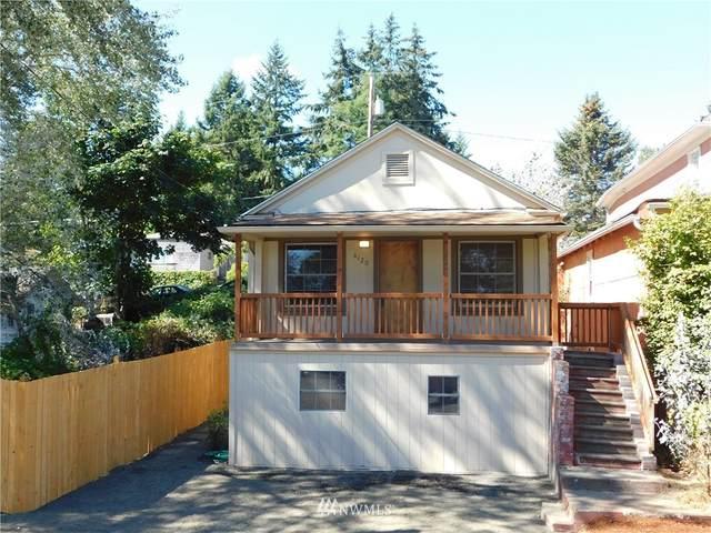 4120 Mccall Boulevard W, Bremerton, WA 98312 (#1656821) :: Urban Seattle Broker