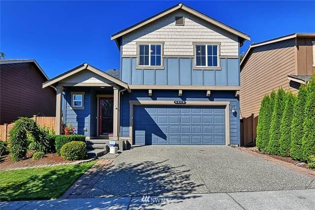 8315 10th Place SE, Lake Stevens, WA 98258 (#1656836) :: Lucas Pinto Real Estate Group