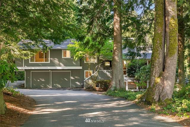 20726 SE 24th Street, Sammamish, WA 98075 (#1656838) :: Alchemy Real Estate