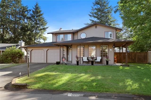 7609 92nd Avenue SW, Lakewood, WA 98498 (#1656849) :: Ben Kinney Real Estate Team