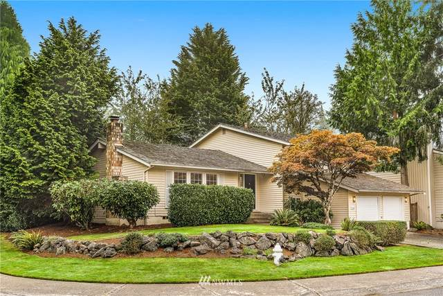 17404 161st Avenue SE, Renton, WA 98058 (#1656860) :: Better Homes and Gardens Real Estate McKenzie Group