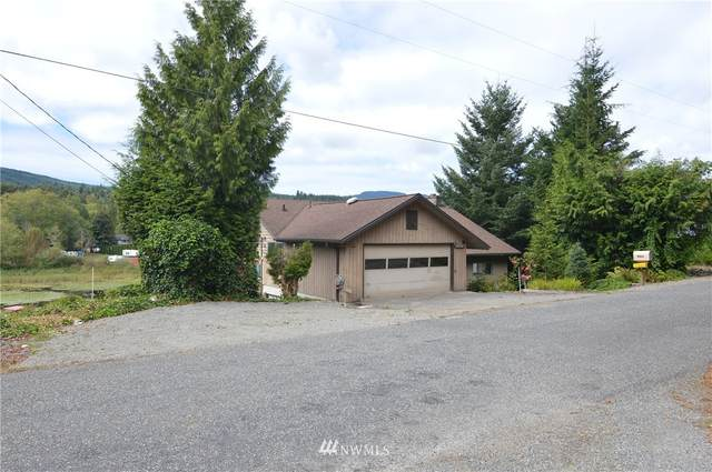 223 Friday Creek Road, Bellingham, WA 98229 (#1656913) :: Hauer Home Team