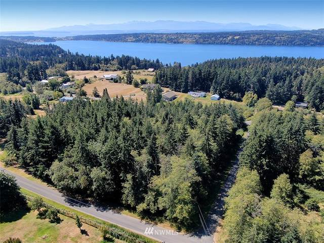 0 Middle Drive, Freeland, WA 98249 (#1656916) :: NextHome South Sound
