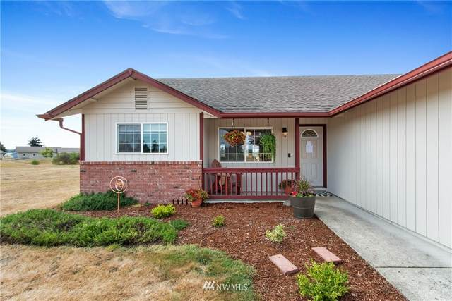 8343 Barboullat Street SW, Olympia, WA 98512 (#1656926) :: Urban Seattle Broker