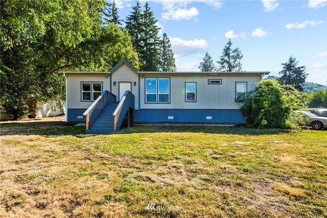 302 Hardy Road, Kelso, WA 98626 (#1656938) :: McAuley Homes