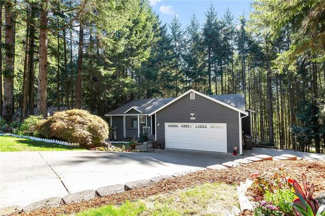 10021 Jimi Place SW, Port Orchard, WA 98367 (#1656968) :: Pacific Partners @ Greene Realty