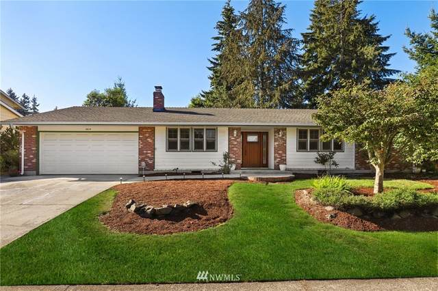 2619 SW 320th Place, Federal Way, WA 98023 (#1656972) :: Pacific Partners @ Greene Realty