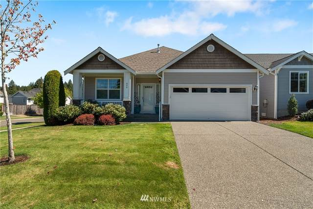 426 Cimmaron Lane NW, Olympia, WA 98502 (#1656974) :: Commencement Bay Brokers