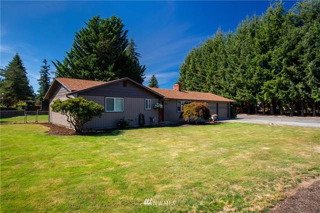21721 Old Hwy 99 SW, Centralia, WA 98531 (#1657034) :: Urban Seattle Broker