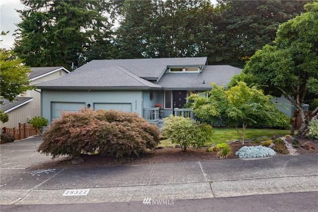 29322 63rd Place S, Auburn, WA 98001 (#1657047) :: My Puget Sound Homes