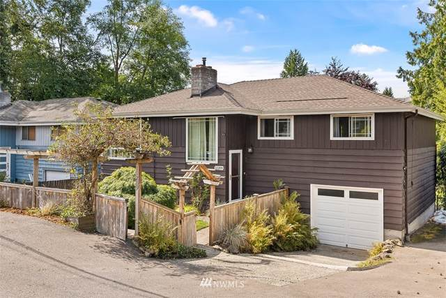 11209 12th Avenue NE, Seattle, WA 98125 (#1657052) :: Better Homes and Gardens Real Estate McKenzie Group