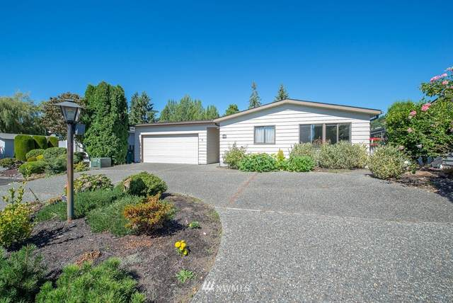 907 240th Place SW, Bothell, WA 98021 (#1657111) :: NextHome South Sound