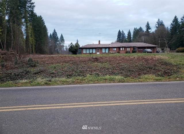 24101 NE 132nd Avenue, Battle Ground, WA 98604 (#1657144) :: Alchemy Real Estate