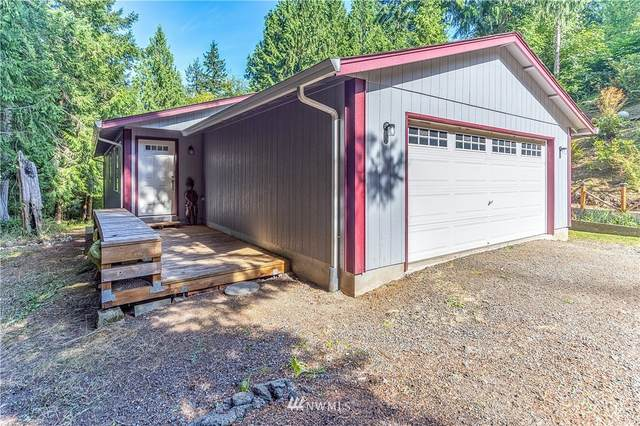 243 Retreat Lane, Chimacum, WA 98325 (#1657181) :: Priority One Realty Inc.
