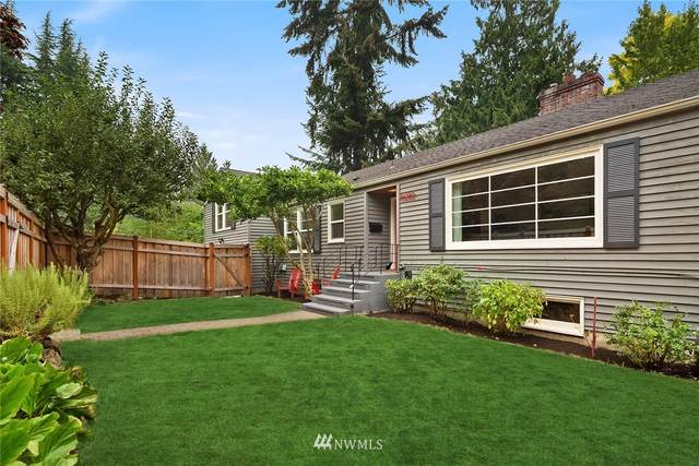 8010 23rd Avenue NE, Seattle, WA 98115 (#1657187) :: Northern Key Team