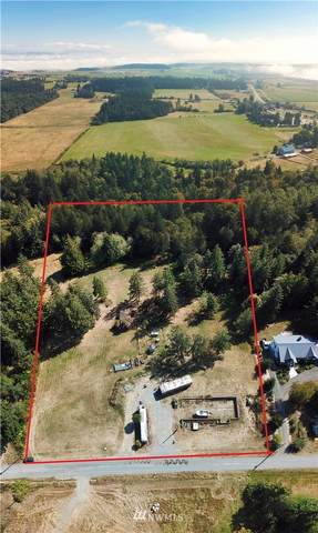 962 Terry Heights Lane, Camano Island, WA 98282 (#1657221) :: Capstone Ventures Inc