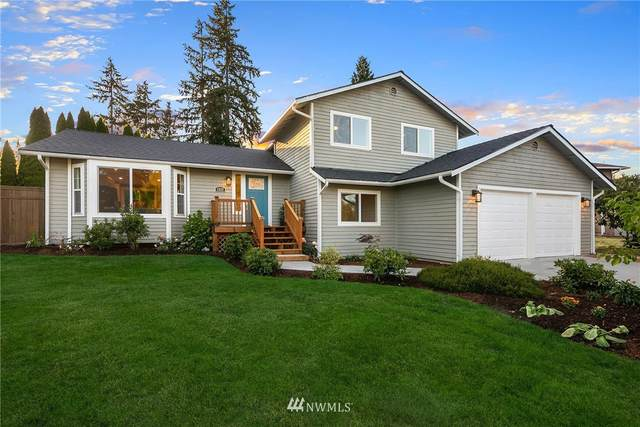 13232 27th Drive SE, Mill Creek, WA 98012 (#1657249) :: Better Homes and Gardens Real Estate McKenzie Group