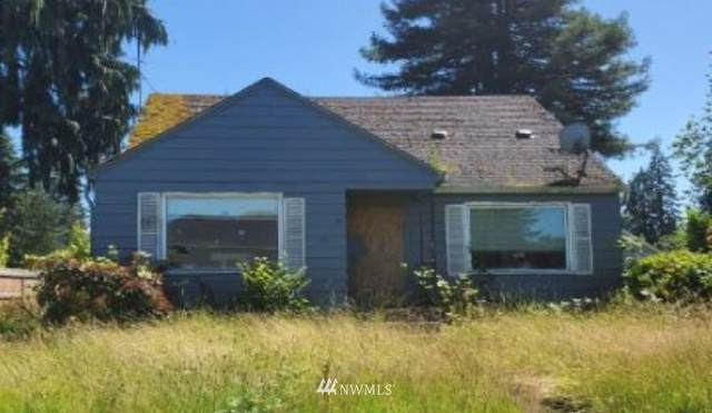 701 SE 2nd Street, Battle Ground, WA 98604 (#1657280) :: Alchemy Real Estate