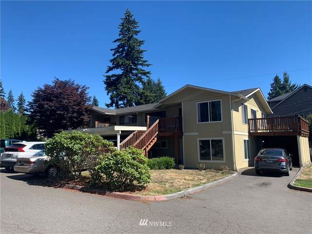 2616 204th Street SW, Lynnwood, WA 98036 (#1657281) :: Better Homes and Gardens Real Estate McKenzie Group