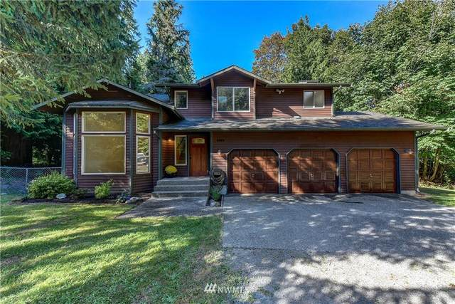 3192 Santa Fe Court, Camano Island, WA 98282 (#1657293) :: M4 Real Estate Group
