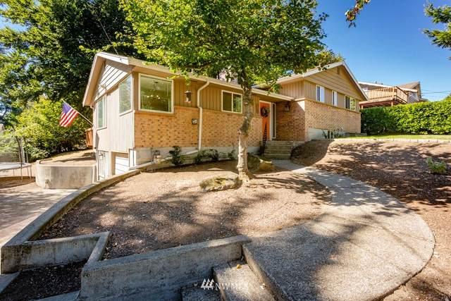 7102 98th Street Ct E, Puyallup, WA 98373 (#1657321) :: Icon Real Estate Group
