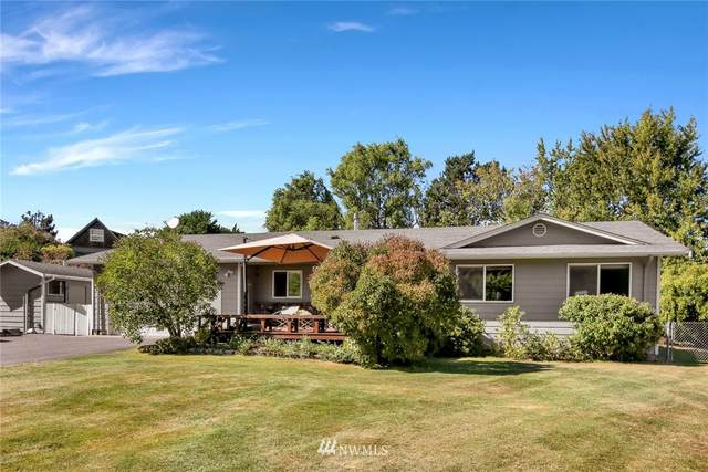 2813 Mckenzie Avenue, Bellingham, WA 98225 (#1657326) :: Ben Kinney Real Estate Team