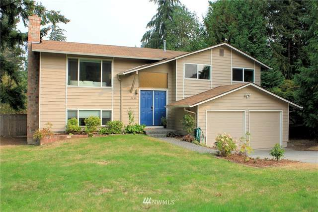 22301 66th Place W, Mountlake Terrace, WA 98043 (#1657358) :: The Torset Group