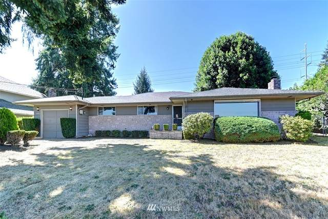 8806 Eastview Avenue, Everett, WA 98208 (#1657359) :: Becky Barrick & Associates, Keller Williams Realty