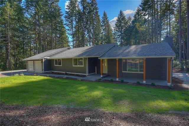6304 76th Avenue Ct NW, Gig Harbor, WA 98335 (#1657367) :: Ben Kinney Real Estate Team
