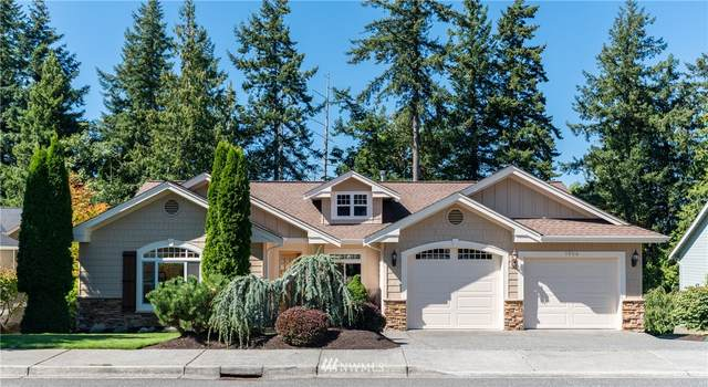 1906 Lindsay Loop, Mount Vernon, WA 98274 (#1657386) :: Ben Kinney Real Estate Team