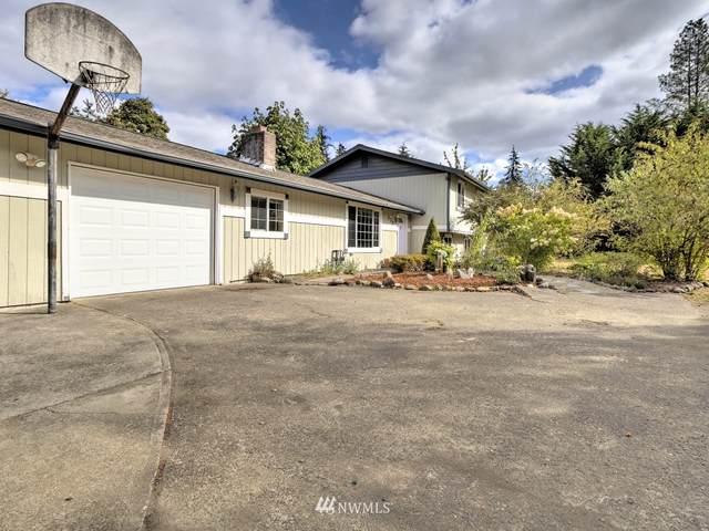 110 Firlawn Drive, Elma, WA 98541 (#1657391) :: McAuley Homes