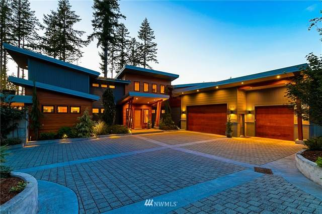3021 Shepardson Street, Bellingham, WA 98226 (#1657401) :: Ben Kinney Real Estate Team