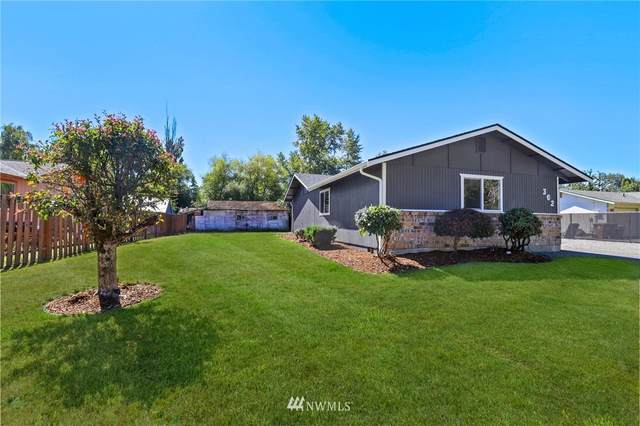302 E 88th Street, Tacoma, WA 98445 (#1657418) :: Hauer Home Team