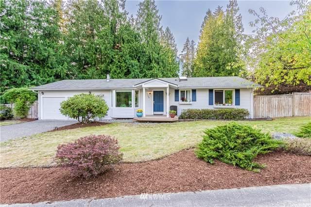 1139 222nd Place NE, Sammamish, WA 98074 (#1657490) :: Urban Seattle Broker