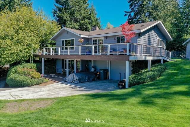2011 Marine Drive, Bremerton, WA 98312 (#1657513) :: Better Homes and Gardens Real Estate McKenzie Group