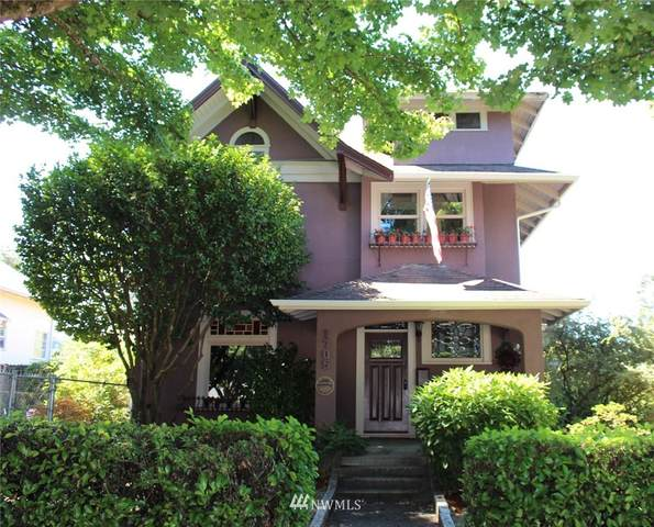 1705 Capitol Way S, Olympia, WA 98501 (#1657517) :: NW Home Experts