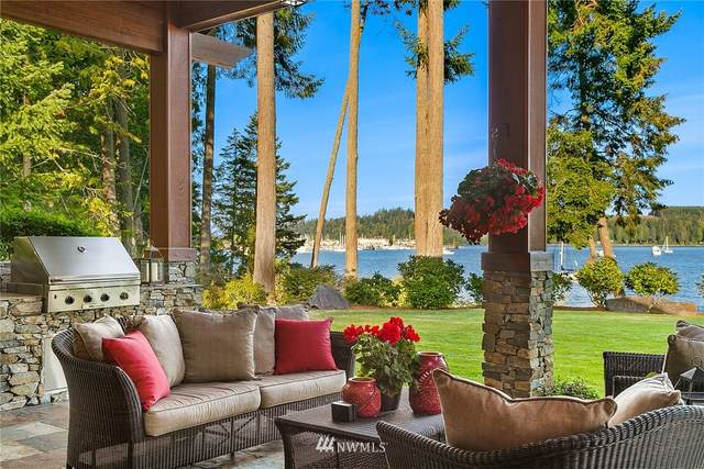 172 Ebb Tide Court, Port Ludlow, WA 98365 (#1657530) :: Better Homes and Gardens Real Estate McKenzie Group