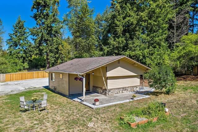 36123 32nd Avenue S, Auburn, WA 98001 (#1657542) :: NW Home Experts