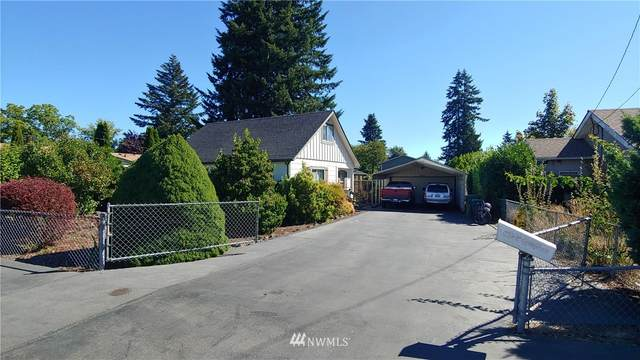1902 Boundary Street, Shelton, WA 98584 (#1657557) :: Urban Seattle Broker