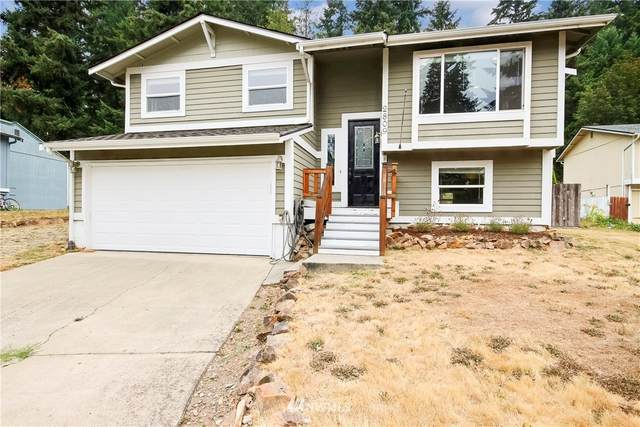 2809 Cherokee Boulevard, Puyallup, WA 98374 (#1657561) :: Becky Barrick & Associates, Keller Williams Realty