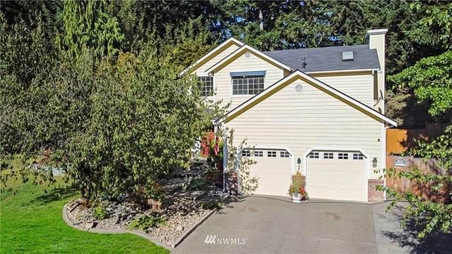 11011 203rd Avenue E, Bonney Lake, WA 98391 (#1657563) :: Pickett Street Properties