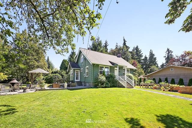 13304 24th Avenue S, SeaTac, WA 98168 (#1657571) :: Better Homes and Gardens Real Estate McKenzie Group