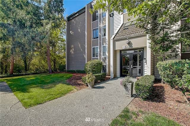 701 SW 5th Court E B107, Renton, WA 98057 (#1657585) :: The Kendra Todd Group at Keller Williams