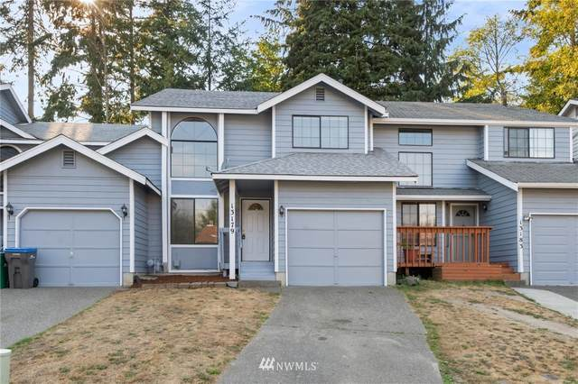 13179 Lakeridge Circle NW, Silverdale, WA 98383 (#1657628) :: The Original Penny Team