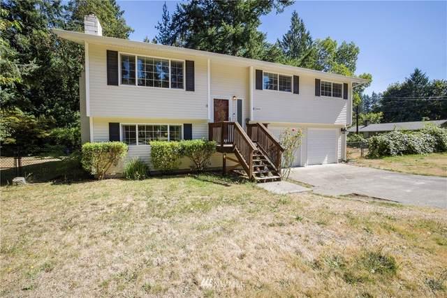 2201 California Avenue E, Port Orchard, WA 98366 (#1657646) :: Ben Kinney Real Estate Team