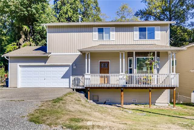 11329 192nd Drive NE, Arlington, WA 98223 (#1657654) :: Alchemy Real Estate
