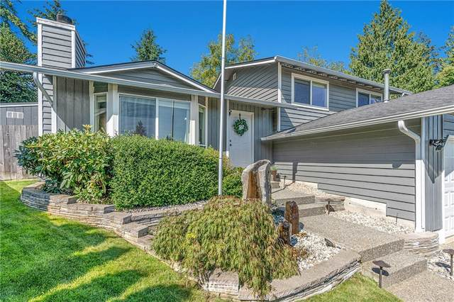 5327 150th Place SW, Edmonds, WA 98026 (#1657659) :: Ben Kinney Real Estate Team