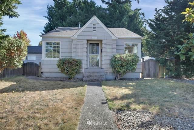 4601 S M Street, Tacoma, WA 98408 (#1657671) :: Northern Key Team
